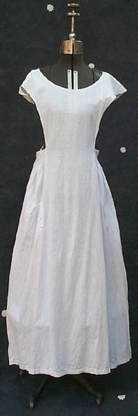 1890-apron-200