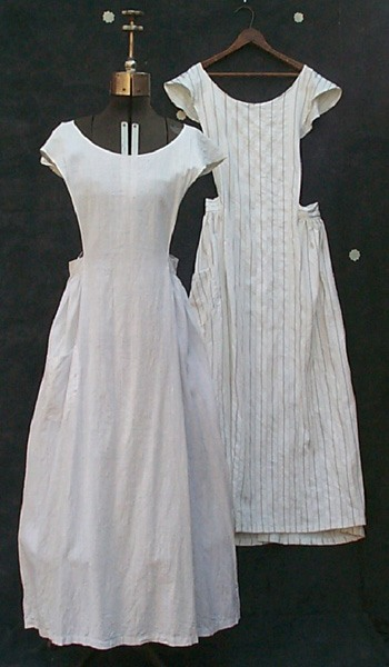1890-apron-pattern-350