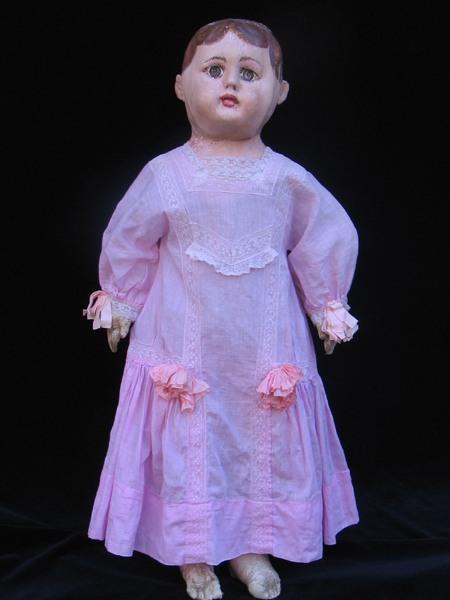 Antique-Alabama-Baby-450