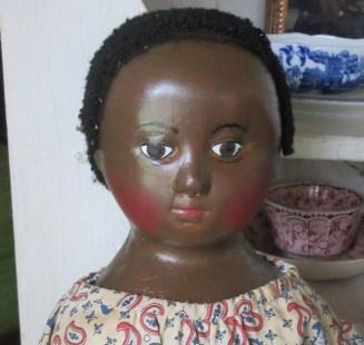 Black Hannah