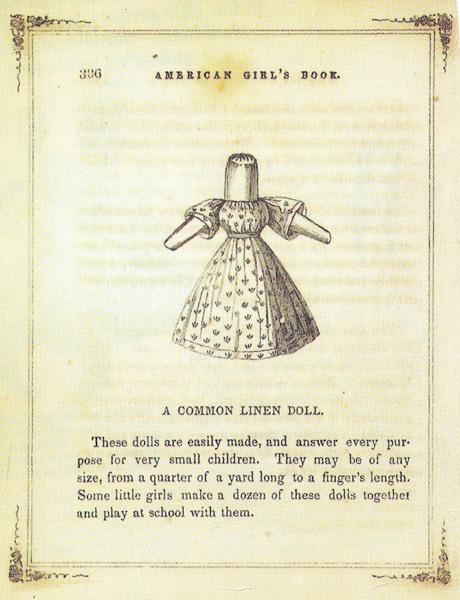 common-linen-doll-460