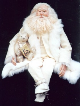 fatherchristmas-450