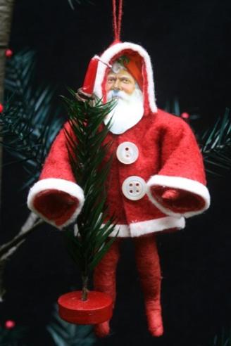 Red-santa-coat-front-400