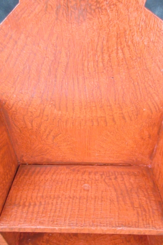 Shelf-detail-400-600_2275