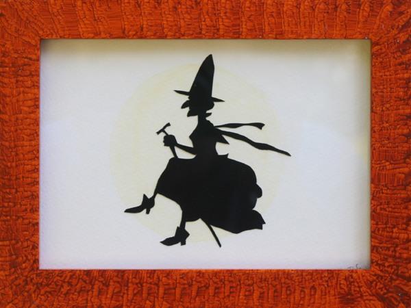 Small-witch-scheren-450