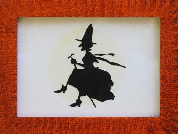 Small-witch-scheren-450