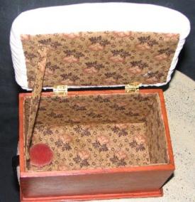 theorem-box-inside-600